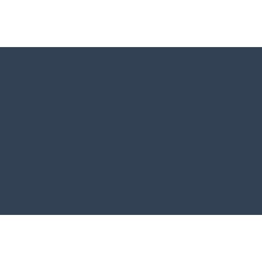 Icono libro braille