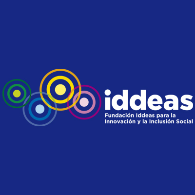 Fundación Iddeas