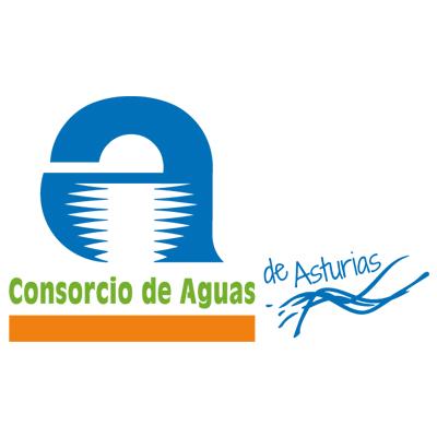 Consorcio de las Aguas de Asturias