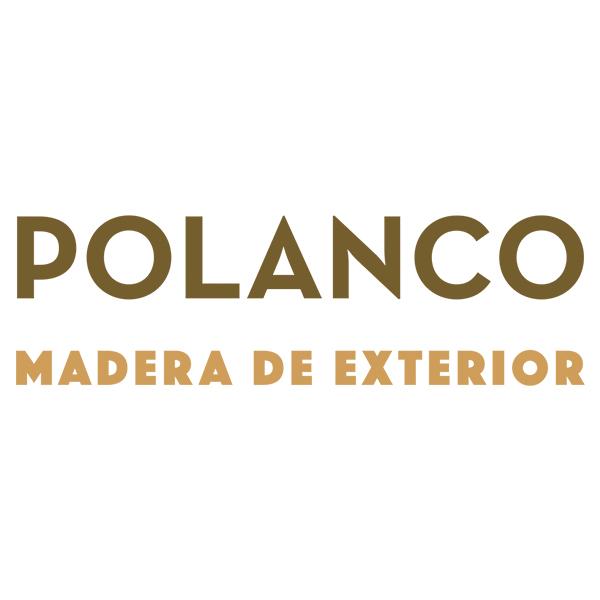 Polanco Maderas