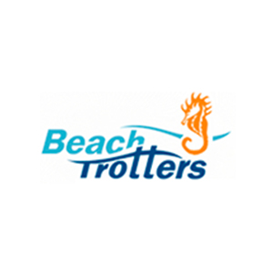 Beach Trollers