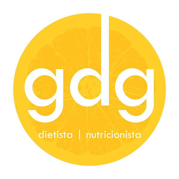 GDG Nutrición