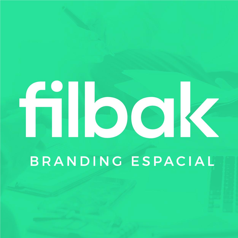 Filbak